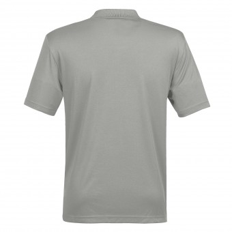 Image 4 of Eclipse H2X-Dry® piqué polo