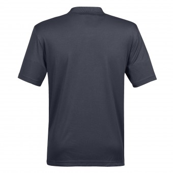 Image 3 of Eclipse H2X-Dry® piqué polo