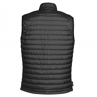 Image 1 of Gravity thermal vest