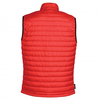 Image 2 of Gravity thermal vest