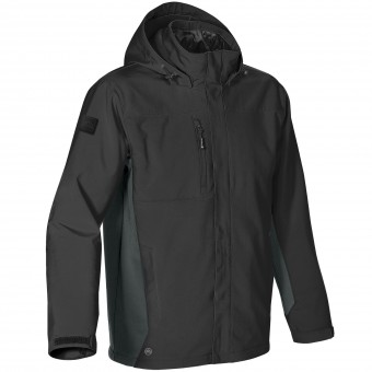 Image 1 of Atmosphere 3-in-1 jacket