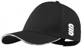Image 1 of Baseball cap
