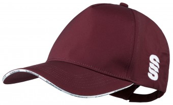 Image 3 of Baseball cap