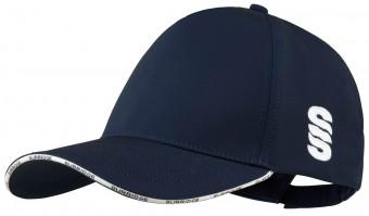 Image 2 of Baseball cap
