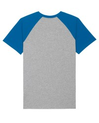 Image 2 of Catcher unisex short sleeve t-shirt (STTU825)