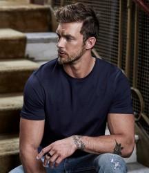 Tee Jays Luxury Cotton T-Shirt image