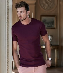 Tee Jays Interlock T-Shirt image