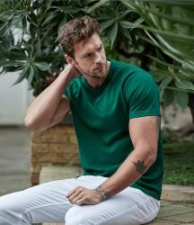 Tee Jays Sof T-Shirt image