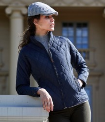 Tee Jays Ladies Richmond Jacket image