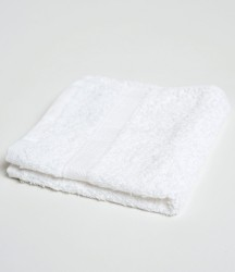 Towel City Luxury Face Cloth image