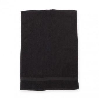Towel City Gym Towel image