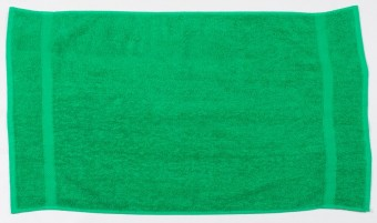 Towel City Luxury Hand Towel image