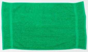 Image 19 of Towel City Luxury Bath Towel