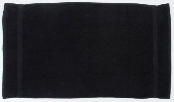 Image 4 of Towel City Luxury Bath Towel