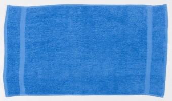 Image 6 of Towel City Luxury Bath Towel