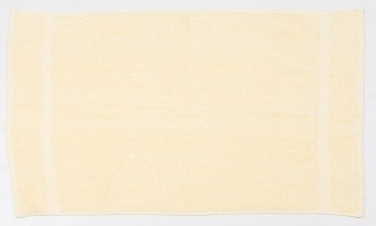 Image 10 of Towel City Luxury Bath Towel
