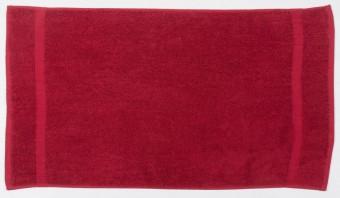 Image 30 of Towel City Luxury Bath Towel