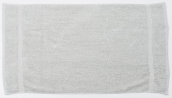 Image 5 of Towel City Luxury Bath Towel