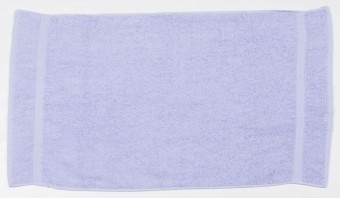 Image 9 of Towel City Luxury Bath Towel