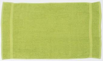 Image 11 of Towel City Luxury Bath Towel