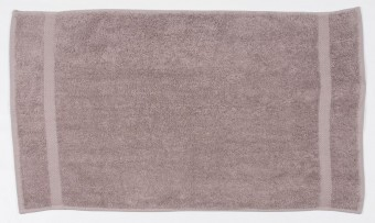 Image 12 of Towel City Luxury Bath Towel