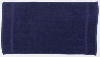Image 14 of Towel City Luxury Bath Towel