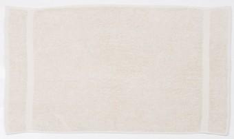 Image 8 of Towel City Luxury Bath Towel