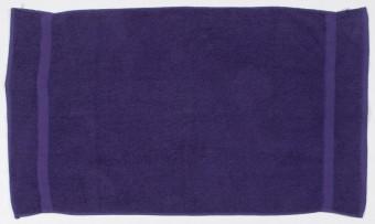 Image 23 of Towel City Luxury Bath Towel