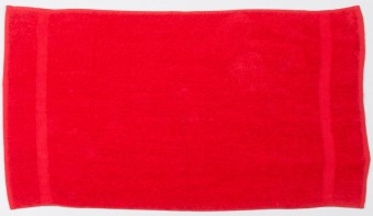 Image 13 of Towel City Luxury Bath Towel