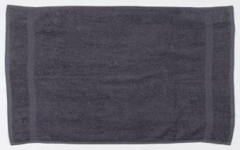 Image 15 of Towel City Luxury Bath Towel