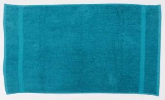 Image 16 of Towel City Luxury Bath Towel