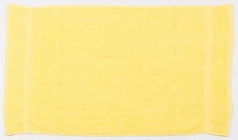 Image 18 of Towel City Luxury Bath Towel