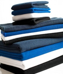 Towel City Microfibre Guest Towel image