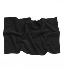Towel City Microfibre Bath Towel image