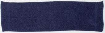 Image 3 of Towel City Sports Towel