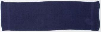 Towel City Sports Towel image