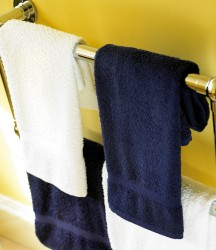 Towel City Classic Hand Towel image