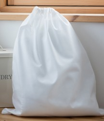 Towel City Laundry Bag image