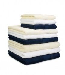 Towel City Egyptian Cotton Hand Towel image