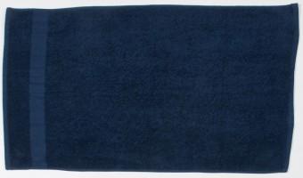 Towel City Egyptian Cotton Hand Towel image