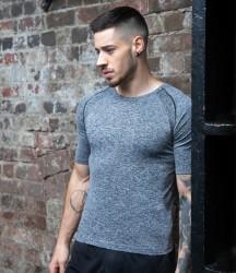 Tombo Seamless T-Shirt image