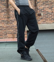 Tombo Piped Track Pants image