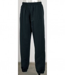 Tombo Cuffed Track Pants image