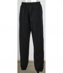 Tombo Kids Cuffed Track Pants image