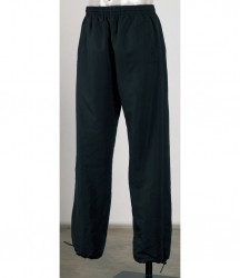 Tombo Open Hem Training Pants image