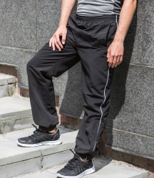 Tombo Piped Training Pants image