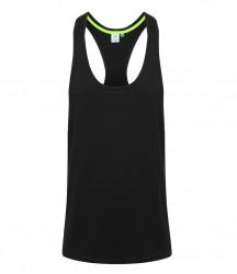 Tombo Muscle Vest image