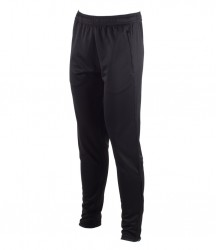 Tombo Slim Leg Training Pants image