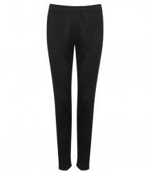 Tombo Ladies Slim Leg Training Pants image