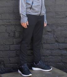 Tombo Kids Slim Leg Training Pants image
